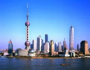 shanghai_skyline_g
