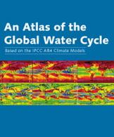 atlas global water cycle