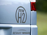 Renault_vers-zero-emission-dispatch