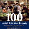 100 Ideas