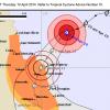cyclone ita