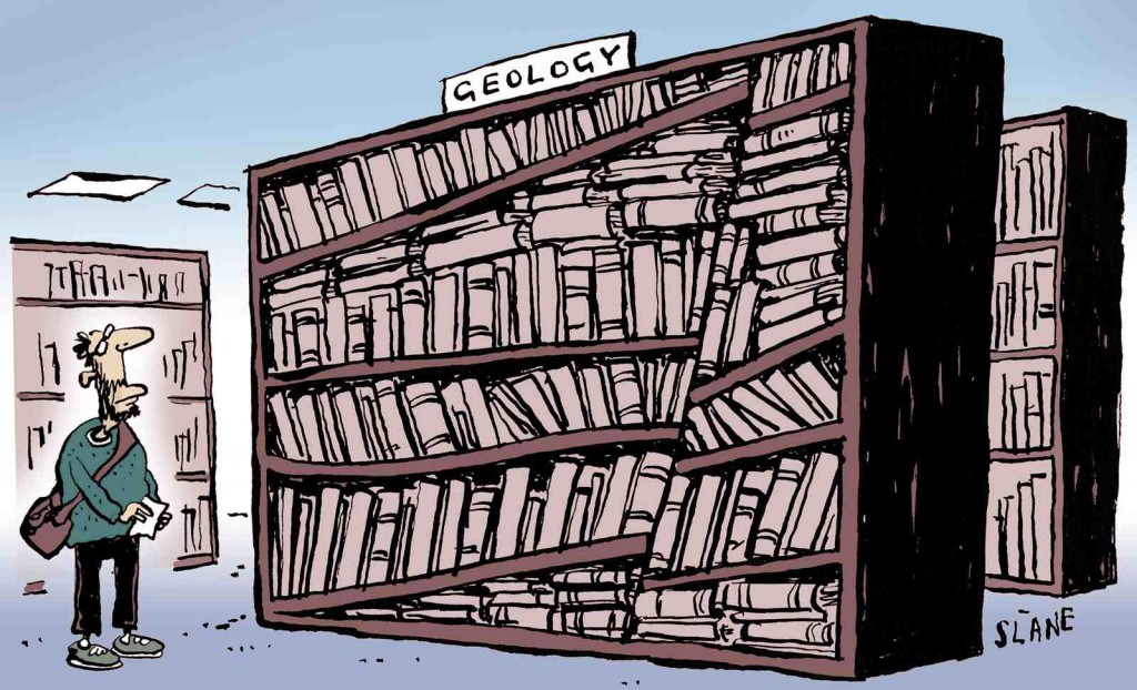 geology_col-