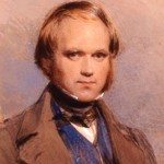 On the Anniversary of Charles Darwin: Some Consequences to Ponder