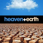 Heaven and Earth: New Book by Ian Plimer
