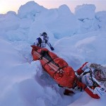 Arctic Activists to be Rescued