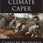 New Book on Climate Change