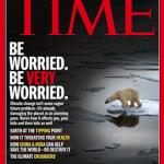 How Many Polar Bears in Nunavut?