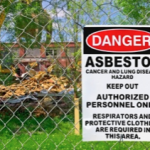 Why to Avoid Asbestos at All Costs: Faith Franz