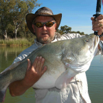 The Native Fish Strategy for the Murray Darling Ten Years On (Part 2)