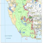 Undemocratic Politics Again Determines Land Use in Tasmania: An Update