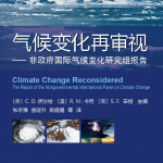 Chinese Academy of Science Open to Skepticism