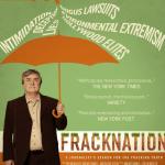 Ten Big Fat Lies About Fracking: Phelim McAleer