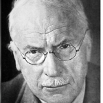 Against Collective Integration: Carl Jung