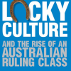 Nick Cater