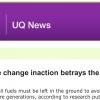 UQ Media