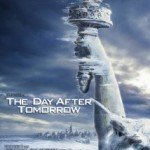 Remembering, the Day After Tomorrow