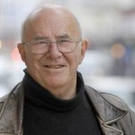 Imminent Catastrophe: a poem by Clive James