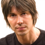 Speaking Truth to Power, and Correcting Brian Cox